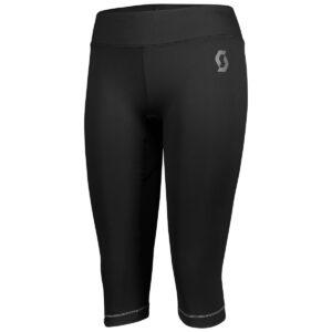 Scott dámské 3/4 běžecké kalhoty Trail Run 2021