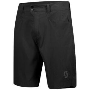 scott volné šortky na kolo Trail MTN 2020
