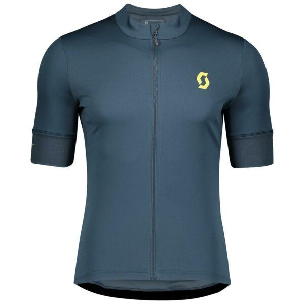 scott cyklistický dres s krátkým rukávem Endurance 10 2020