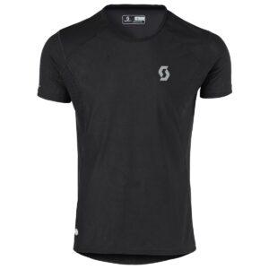 scott cyklistické spodní prádlo Underwear WS kr.rukáv 2020