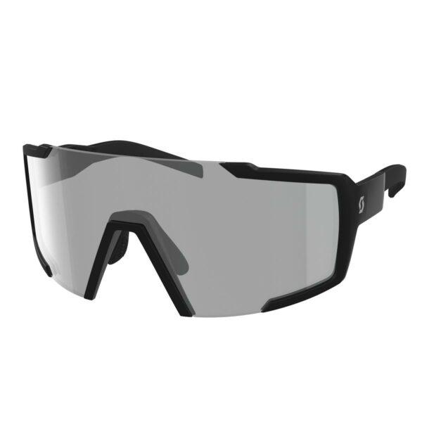scott sluneční brýle Shield LS 2021