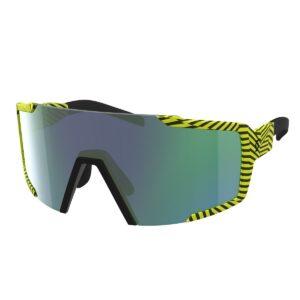 Scott sluneční brýle Shield 2020