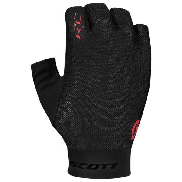scott krátké rukavice na kolo RC Premium SF 2020