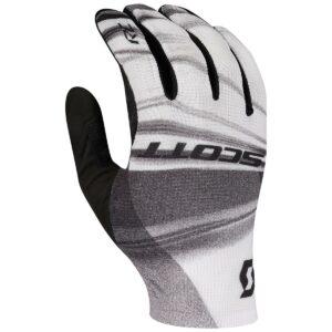 scott dlouhé rukavice na kolo RC Pro LF 2020