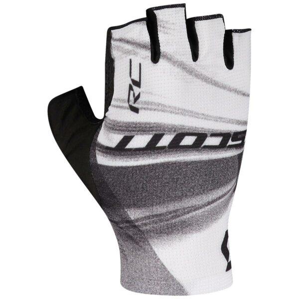 scott krátké rukavice na kolo RC Pro SF 2020