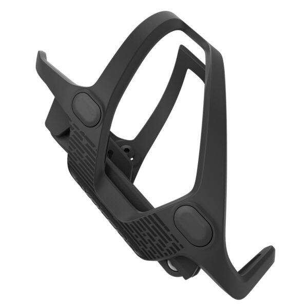 Syncros košík na bidon (lahev) Tailor iS cage 2021