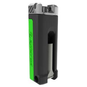 Syncros multiklíč Greenslide 11CT 2021