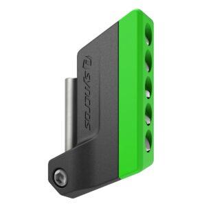 Syncros multiklíč Greenslide 5 2021