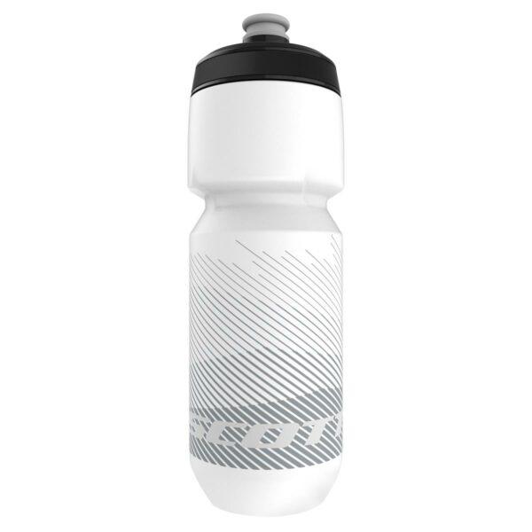 scott cyklistická lahev na vodu Corporate G4 2020