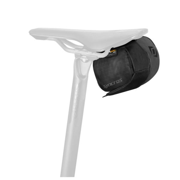 Syncros podsedlová brašnička Speed iS Direct Mount 650 2021