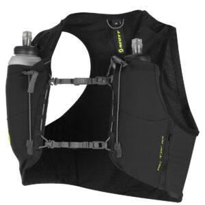 Scott lehký vestový běžecký batoh RC TR' 10 2021