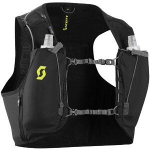 Scott malý vestový běžěcký batoh RC TR' 4 2021
