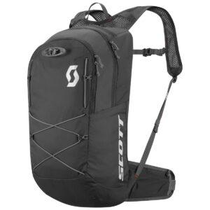 scott lehký batoh na kolo Trail Lite Evo FR' 22 2021