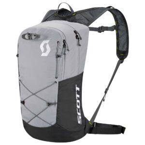 scott lehký batoh na kolo Trail Lite Evo FR' 14 2021
