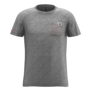scott pánské triko 10 Heritage slub kr.rukáv 2020