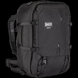 Bach batoh Travel Pro 45 2020