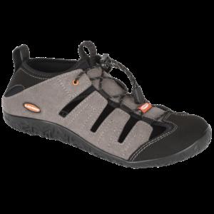 Lizard pánská obuv KROSS Ibrido II 2020 46