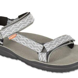 Lizard sandále SUPER HIKE 2020 41