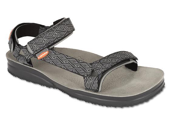 Lizard sandále SUPER HIKE 2020 47