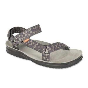 Lizard sandále SUPER HIKE 2020 38