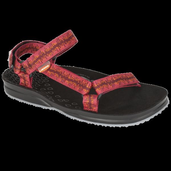 Lizard sandále CREEK IV 2020 41