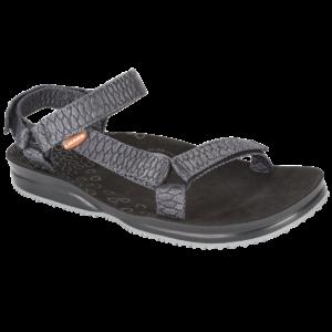 Lizard sandále CREEK IV 2020 47