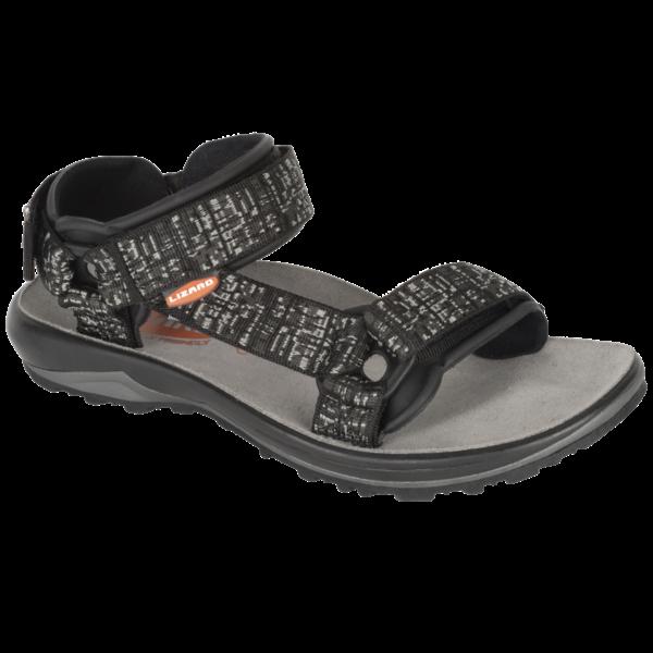 Lizard sandále RIDE II 2020 46