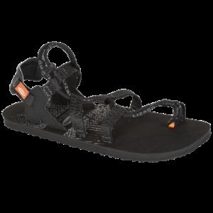 Lizard sandále BAT III 2020 47