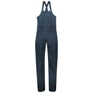 Scott pánské kalhoty Vertic DRX 3L 2020_2021