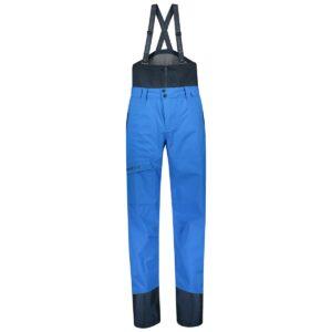 Scott pánské kalhoty Vertic 3L 2020_2021