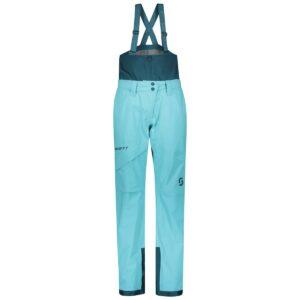 Scott dámské kalhoty Vertic 3L 2020_2021