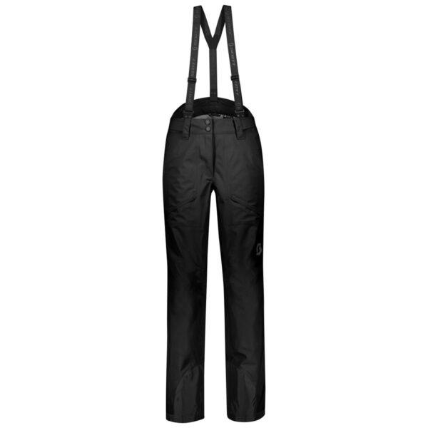 Scott dámské kalhoty Explorair 3L 2020_2021
