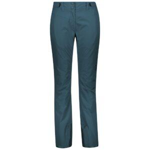 Scott dámské kalhoty Ultimate Dryo 10 2020_2021