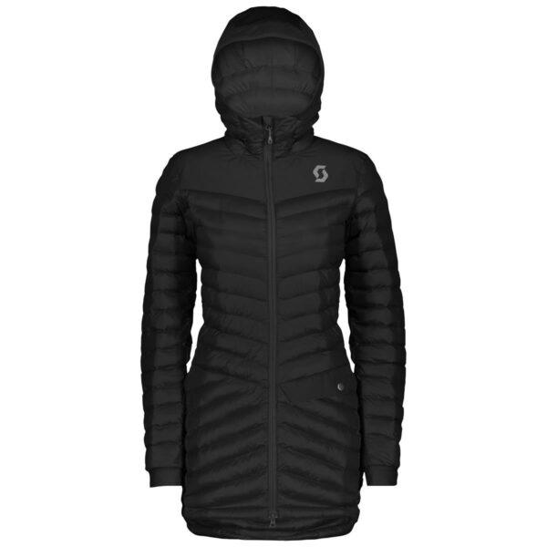 Scott dámský kabát Insuloft Warm 2020_2021