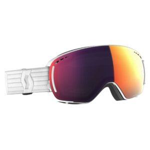 Scott lyžařské brýle LCG Compact 2020_2021
