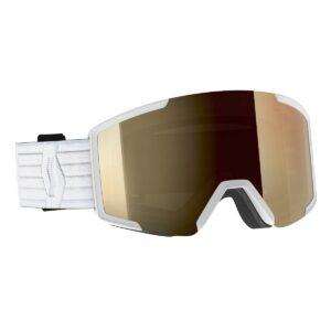 Lyžařské brýle SCOTT Shield Light Sensitive
