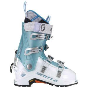 Scott lyžařská skitouringová obuv W's Celeste 2020_2021