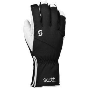 Scott dámské rukavice Ultimate Polar 2020_2021