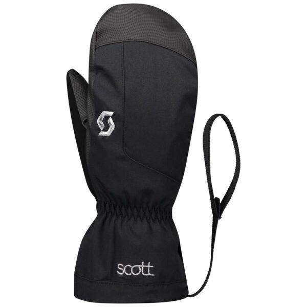 Scott dámské palčáky Ultimate GTX 2020_2021