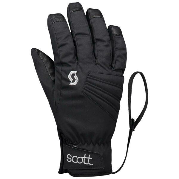 Scott dámské rukavice Ultimate Hybrid 2020_2021