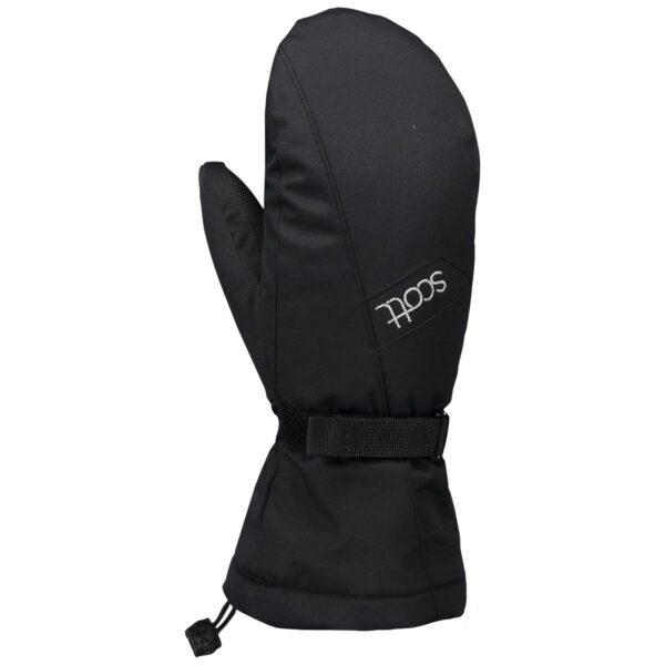 Scott dámské palčáky Ultimate Warm 2020_2021