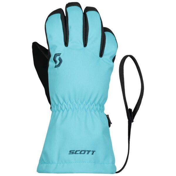 Scott dětské rukavice Ultimate 2020_2021