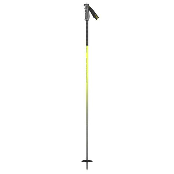 Scott lyžařské hůlky Scrapper Pro SRS 2020_2021