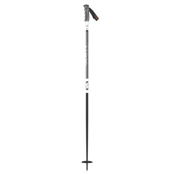 Scott lyžařské hůlky Team Issue SRS 2020_2021