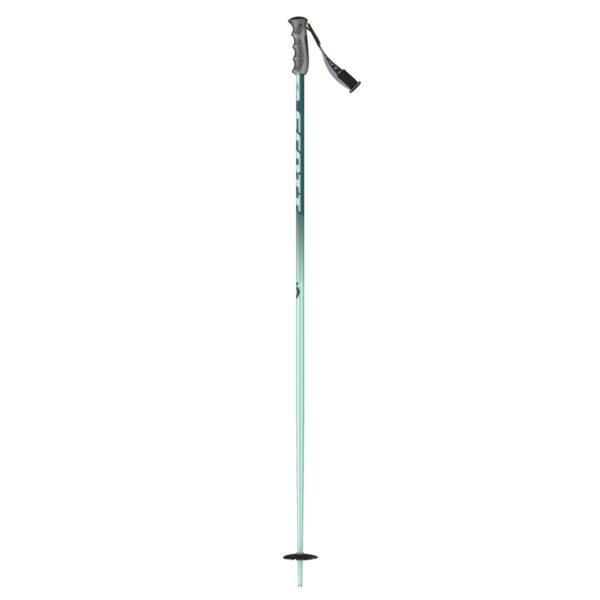 Scott lyžařské hůlky Scrapper SRS 2020_2021
