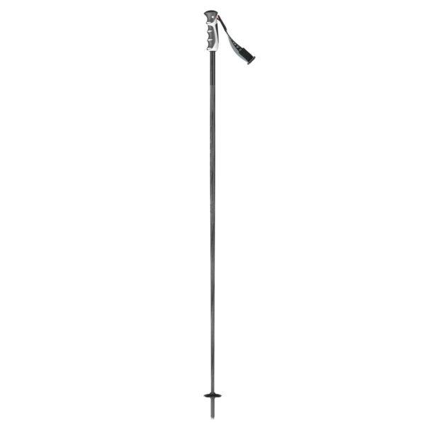 Scott lyžařské hůlky Pro - Taper SRS Ski 2020_2021