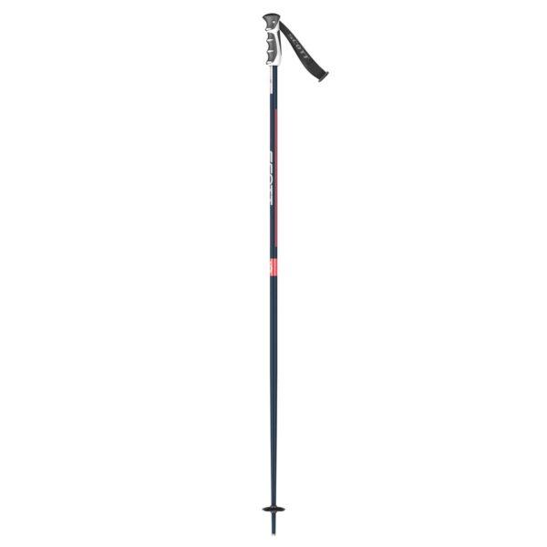 Scott lyžařské hůlky Sun Valley 2020_2021