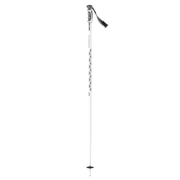 Scott lyžařské hůlky Slight SRS 2020_2021
