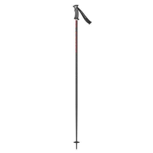 Scott lyžařské hůlky Signature 2020_2021
