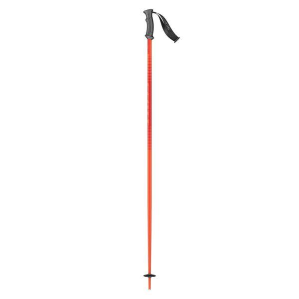 Scott lyžařské hůlky 540 P-Lite black 2020_2021